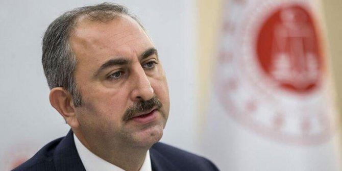 Tepki çeken karar sonrası Bakan Gül'den açıklama