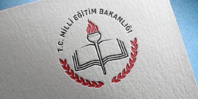 20 bin sözleşmeli öğretmen alımına ilişkin başvurular 6-10 Ocak 2020'de alınacak