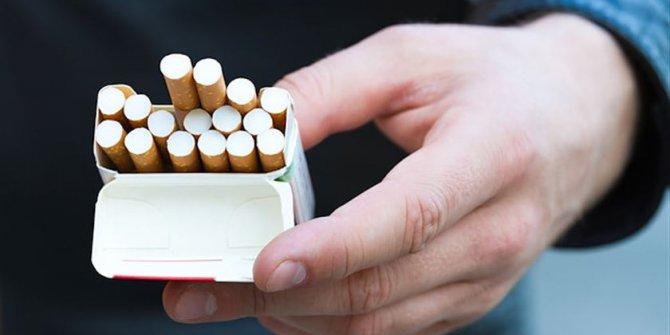 Sigarada yeni dönem başladı: 20 bin TL cezası var