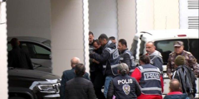 Başsavcılıktan: Ceren Özdemir'in katili serbest bırakılmadı