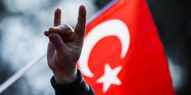 MHP Aydın İl Başkanı Burak Pehlivan görevden alındı