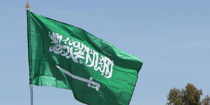 Riyad'da restoran reformu