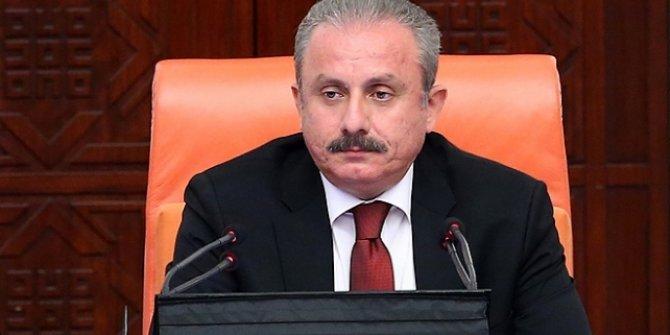 Türkiye'den ABD'ye tepki: Ciddiye almıyoruz