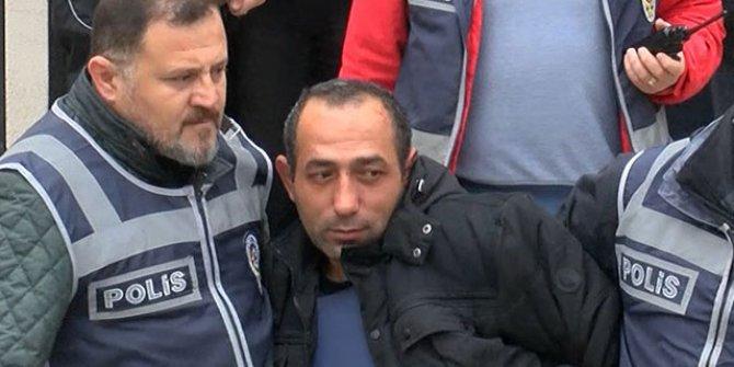 Ceren'in katilinin yargılaması, 23 Aralık'ta başlayacak
