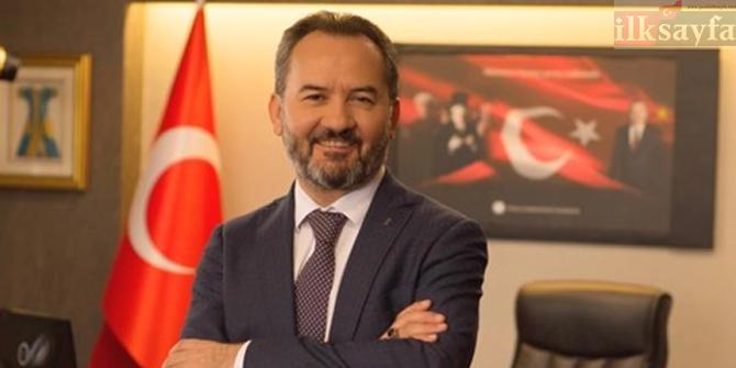 Prof. Dr. İbrahim Aydınlı'dan Kuzey Ankara'ya birliktelik çağrısı