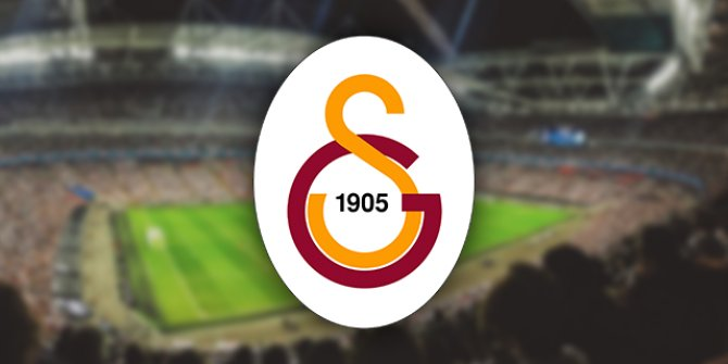 Galatasaray'a kayyum şoku
