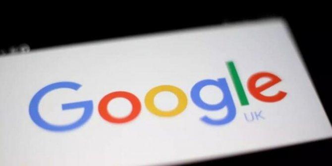 Google çöktü mü? Google neden açılmıyor?