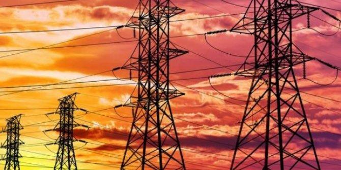Elektrikte yeni tarife geliyor