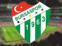 Bursaspor'da kaçan balık büyük oldu: 8 katlık düşüş