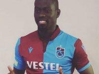 Trabzonspor'da 3 ayrılık birden açıklandı