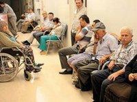 Özel hastaneler check up kampanya, reklam yapabilir mi?