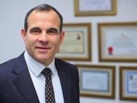 Prof. Dr. Can Kocabaş: Beslenme alışkanlığı değiştikçe alerjiler de değişiyor