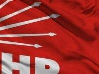 CHP'nin kurultay tarihi belli oldu
