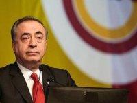 Mustafa Cengiz'den Arda itirafı