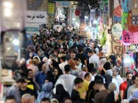 Batılı turistlerin yüzde 80'i İran seyahatlerini iptal etti