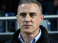 Kasımpaşa Teknik Direktörü Tayfur Havutcu istifa etti