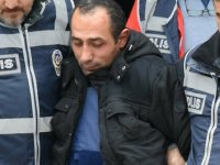 Ceren Özdemir davasında karar çıktı: Ağırlaştırılmış müebbet...