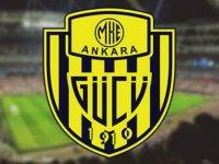 MKE Ankaragücü'nde olağanüstü kongre kararı