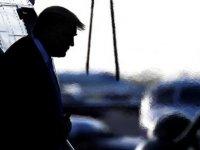 Trump'ın Davos gündemi Ortadoğu olacak