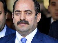 Zekeriya Öz hakkında yeni iddianame! 'Sen bu kafayla daha çok kalırsın cezaevinde'