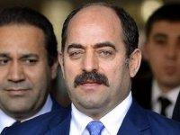 Firari savcı Zekeriya Öz hakkında yeni iddianame