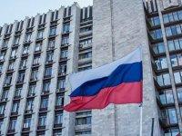 Rusya'da yeni hükümette görev alacak alacak isimler belli oldu