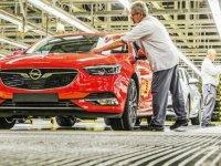 Türkiye'de üretim sinyali: Fransız otomotiv devin...