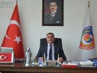 EMUJAD Başkanı Şeref Çayırtepe: Yardımcı olalım
