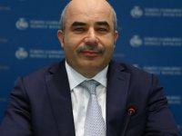 Merkez Bankası Başkanı Uysal'dan faiz açıklaması