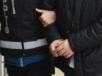 Ankara'da FETÖ propagandası yapan 4 kişi yakalandı