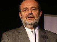 Eski Diyanet İşleri Başkanı Mehmet Görmez'den BİSAV tepkisi