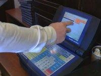 Kredi kartları restoranlarda bahşiş kültürünü bitiriyor