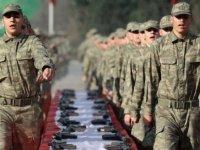 Bedelli askerlik celp dönemi sorgulama: İşte askerlik sorgulama