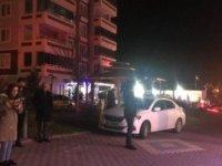 Elazığ'daki deprem 10 ilde hissedildi