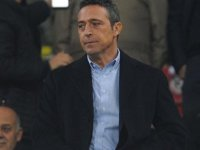 F.Bahçe ve Trabzonspor'dan 'maç ertelenmesi' açıklaması