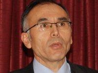 Deprem Bilimci Doç. Dr. Bülent Özmen'den 'Afet Dersi' önerisi