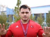2020 Tokyo Olimpiyatlarında Türkiye