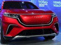 Yerli otomobil TOGG'un fiyatı belli oldu