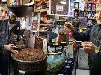 Türk kahvesinin olmazsa olmaz 4 özelliği