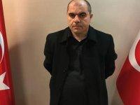 MİT Kosova'da yakalamıştı: Cezası belli oldu