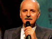 AK Parti'den Trump'ın planına ilk tepki