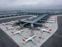 THY'den Çin uçuşları için yeni karar