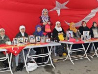 Evlat nöbetinde 149'uncu gün: Sayı 76'ya yükseldi