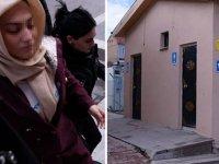 Sevgilisini tuvalette öldüren iki çocuk annesi kadından kan donduran ifadeler