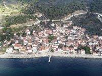 600 yıllık mahallelere, 'Kıyı Kanunu' gereği imar izni verilemiyor