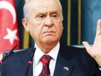MHP Genel Başkanı Bahçeli'den çok sert sözler: Rusya'yı 93 Harbi'nden biliriz