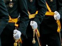 MSÜ Askeri Öğrenci Aday Belirleme Sınavı başvuruları için son gün