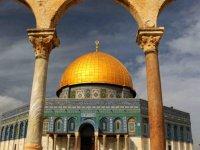 Kudüs'ün muhafızları
