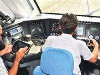 Bakanlık pilot ve makinist alacak