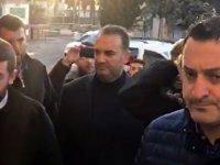 Yalova Belediye Başkan Yardımcısı Halit Güleç, tutuklandı